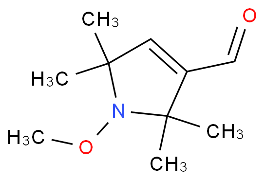 538-32-9 structure