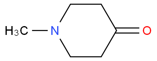 1-Methyl-4-piperidone