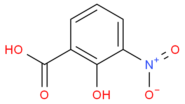 85-38-1 structure