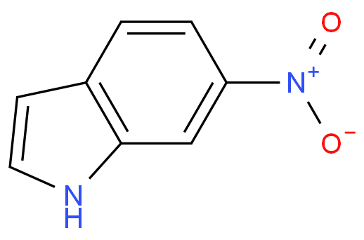 4769-96-4 structure