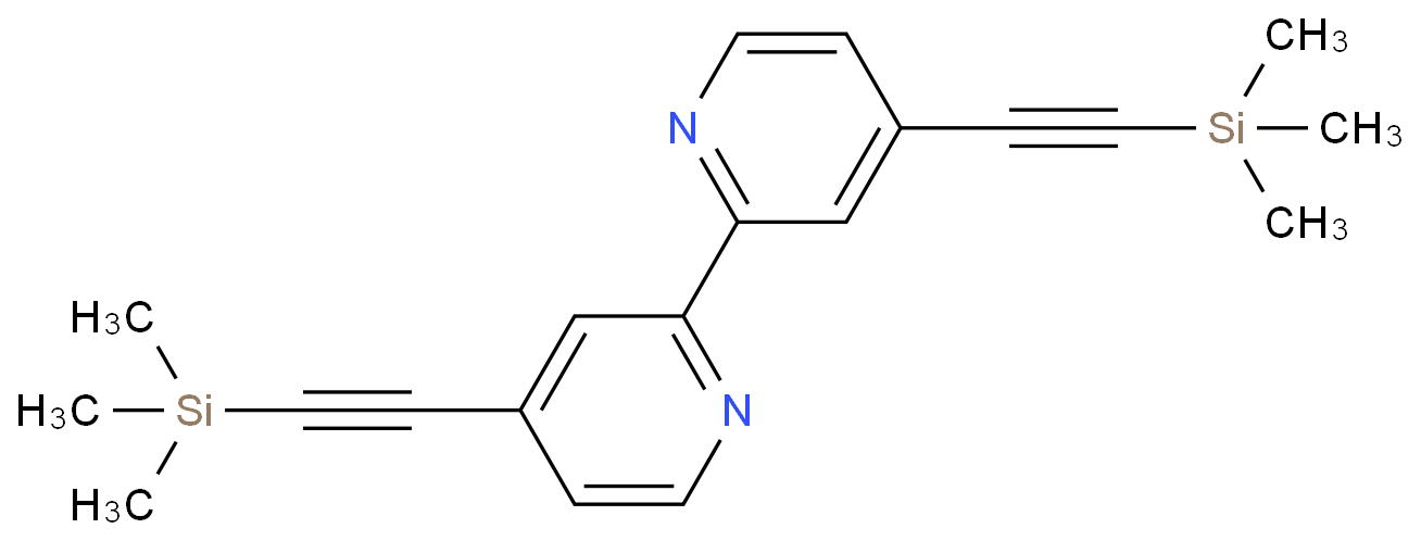 6358-31-2 structure