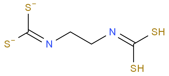 12122-67-7 structure