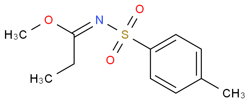 3074-43-9 structure