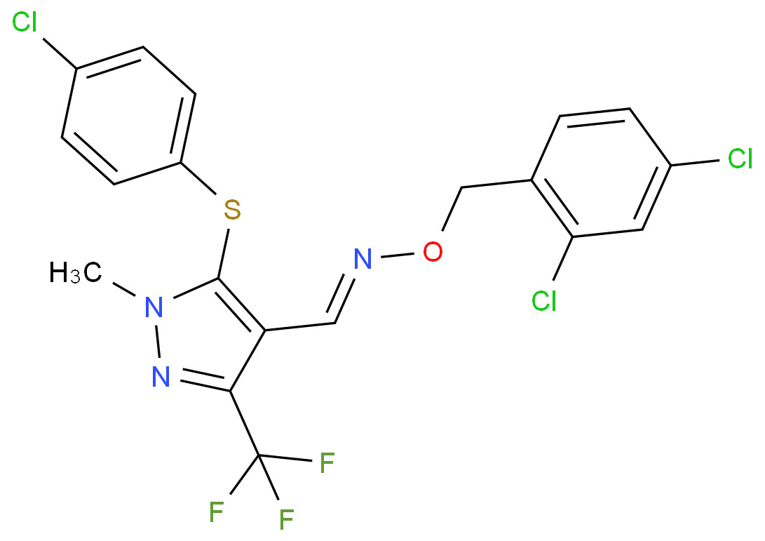 10169-52-5 structure