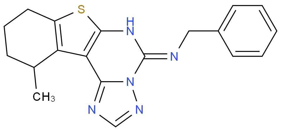5441-28-1 structure