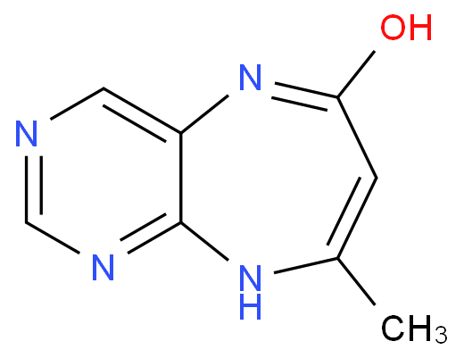 117-84-0 structure