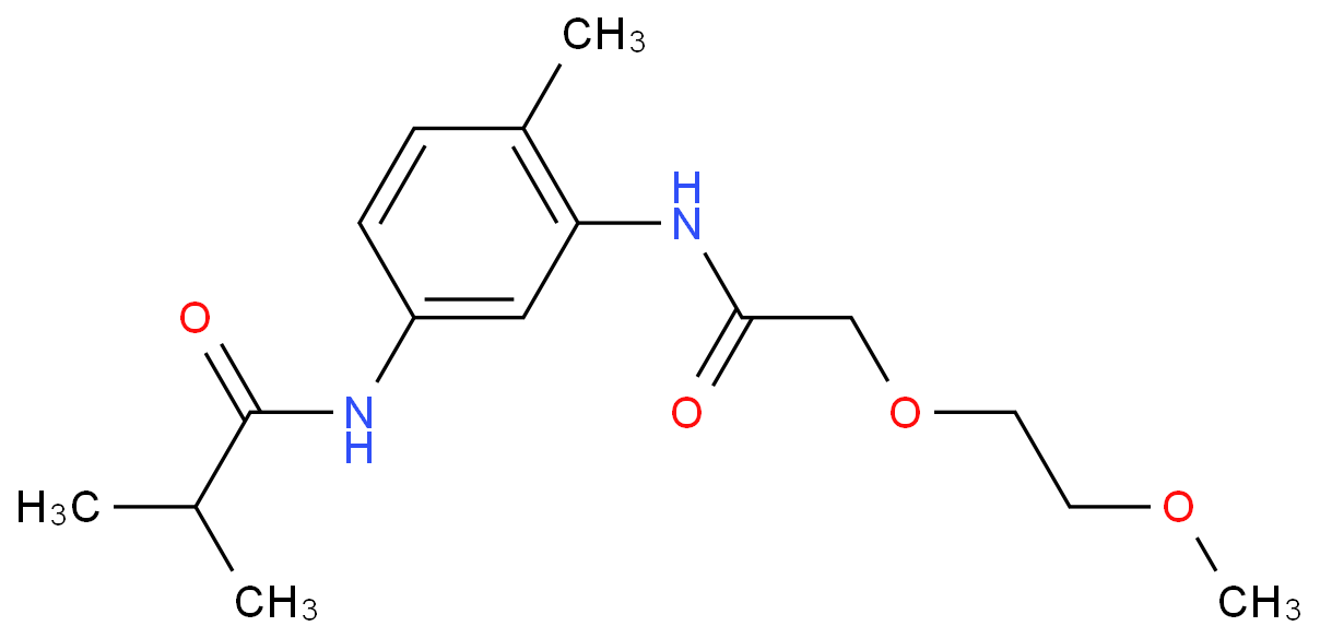 924307-76-6 structure
