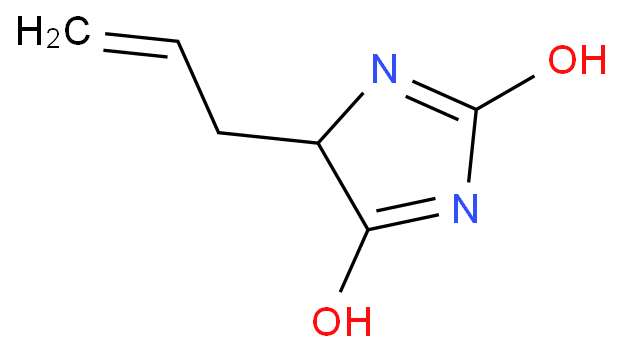 69-24-9 structure