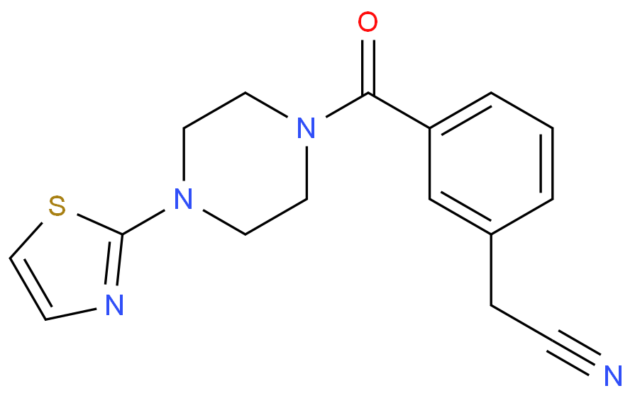 18189-07-6 structure