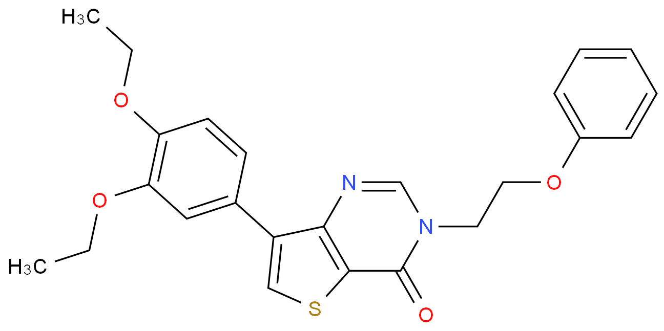 1214900-69-2 structure