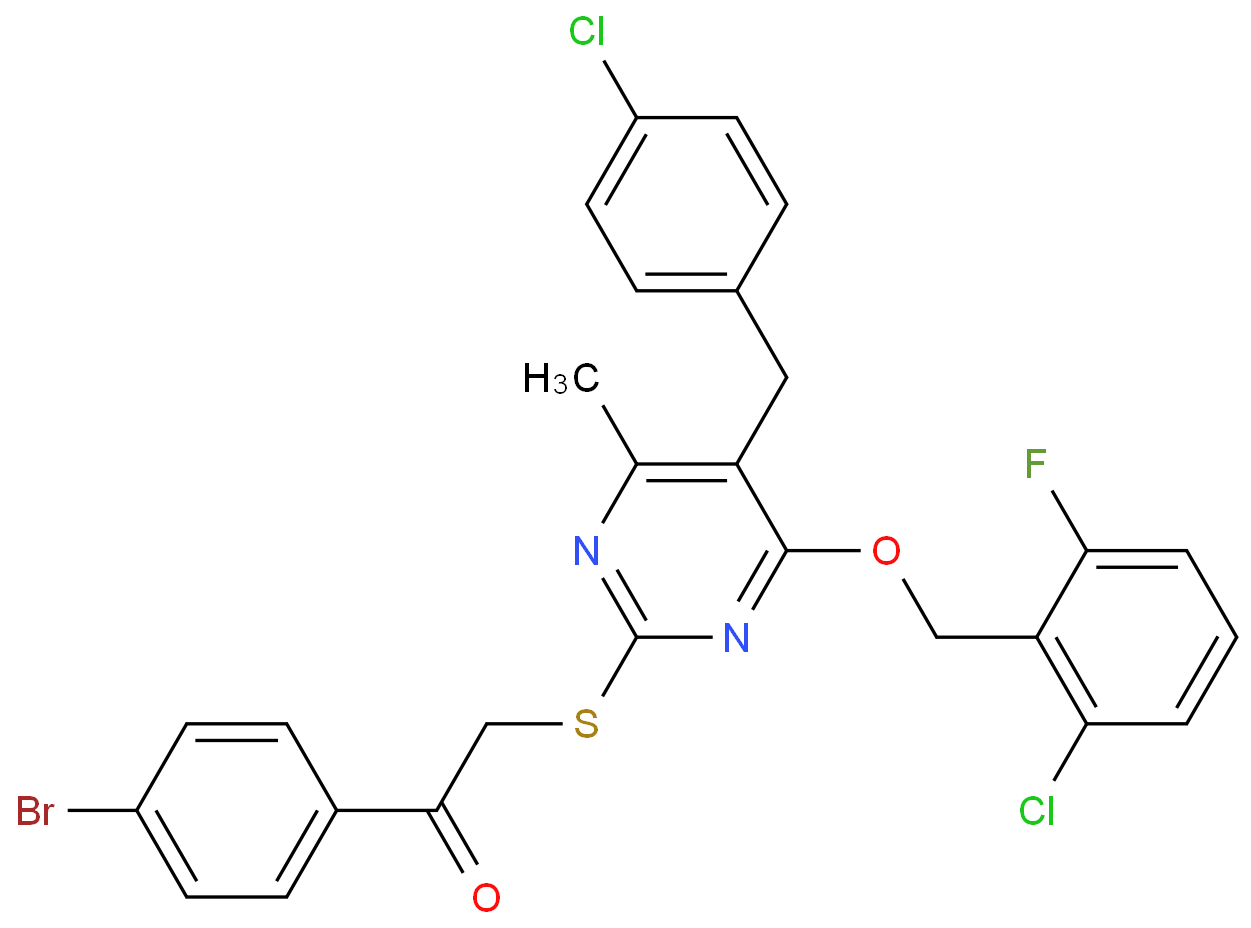 478506-32-0 structure