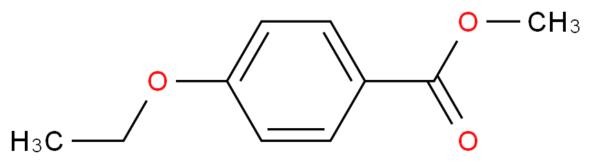 23676-08-6 structure