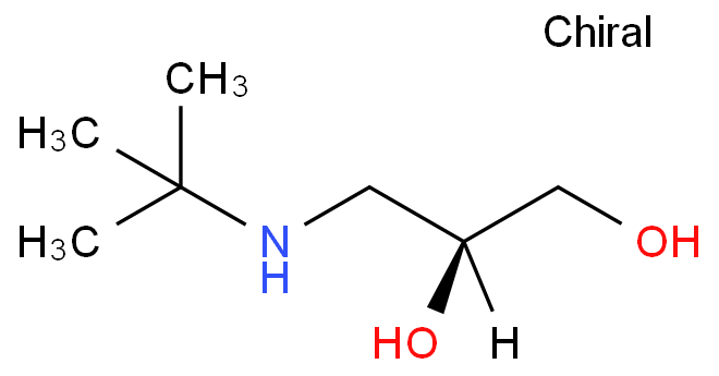 30315-46-9 structure