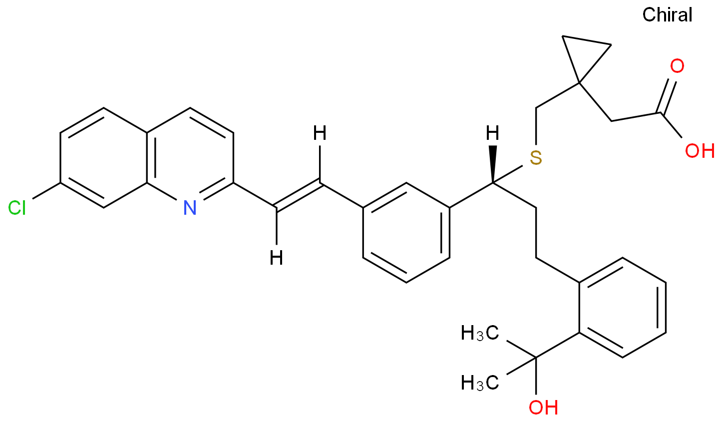158966-92-8 structure