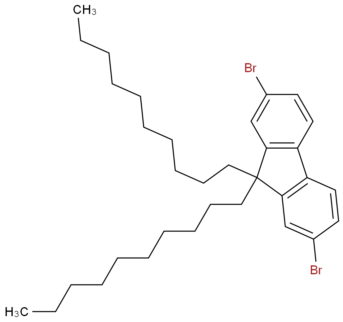 78628-80-5 structure