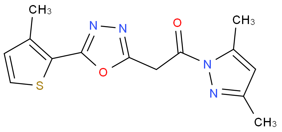 7727-21-1 structure