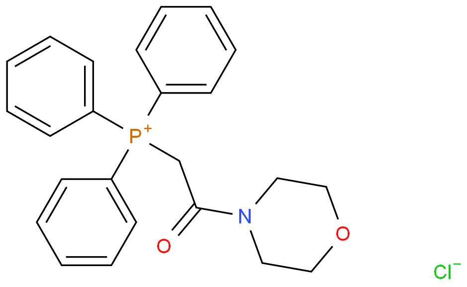 486460-32-6 structure