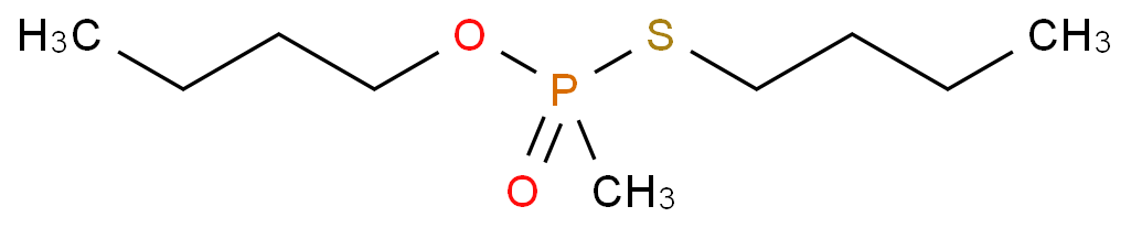 456-22-4 structure