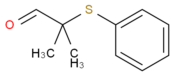 100-06-1 structure