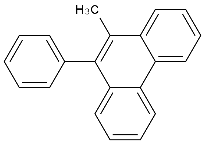 8006-95-9 structure