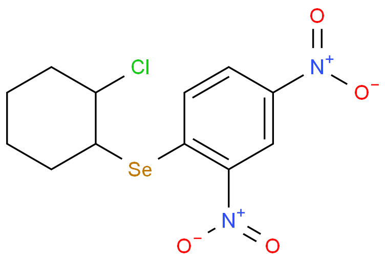 367-21-5 structure