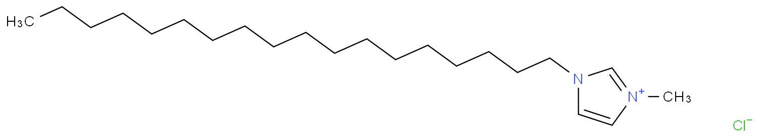 52239-63-1 structure