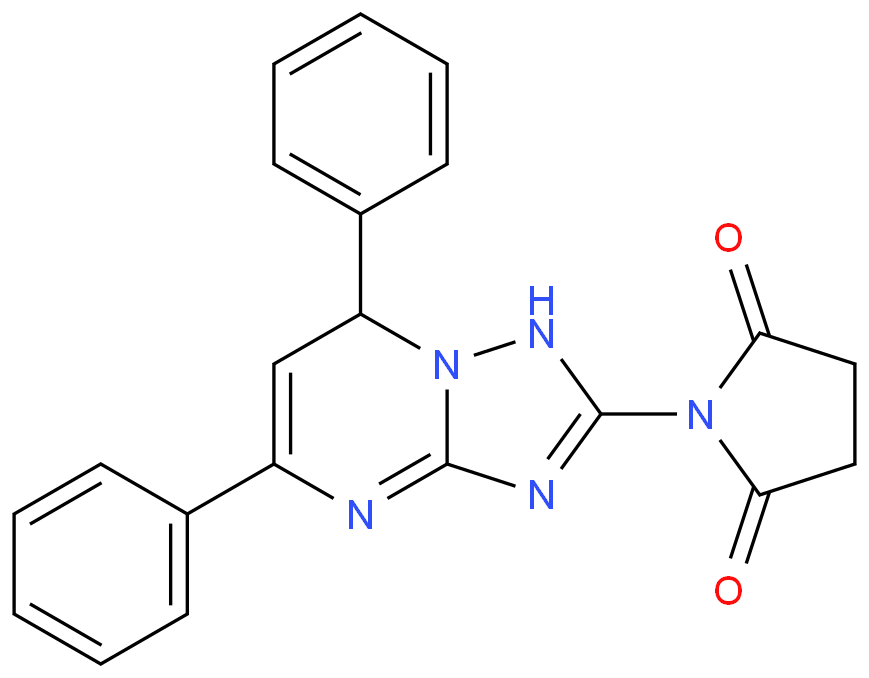 65724-11-0 structure