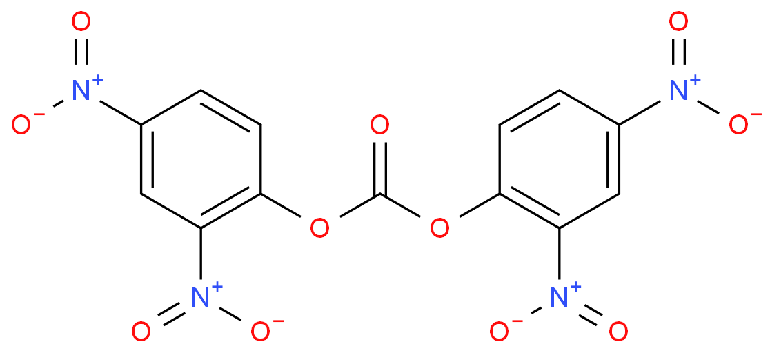 68-95-1 structure