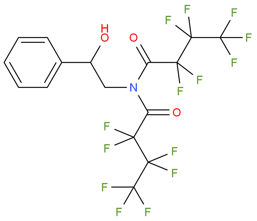 87-59-2 structure