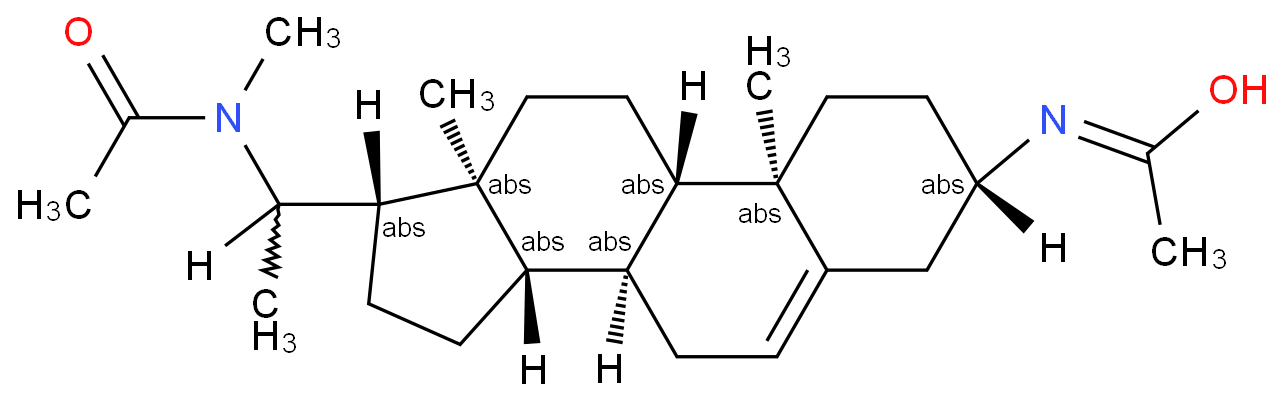 540-54-5 structure