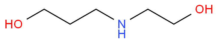 606489-96-7 structure
