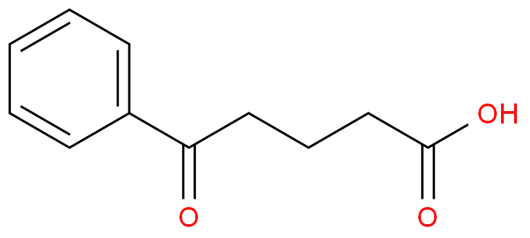 1501-05-9 structure