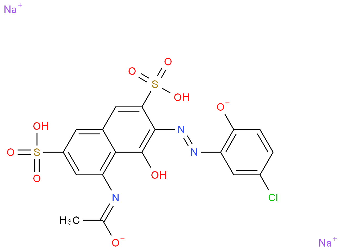 1202-36-4 structure
