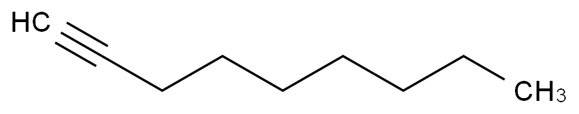 3452-09-3 structure
