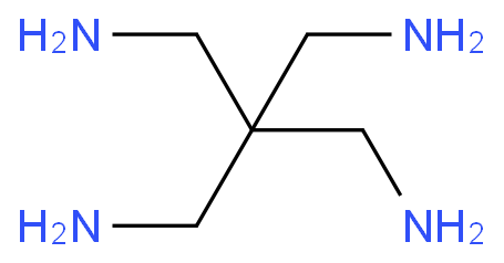 4742-00-1 structure