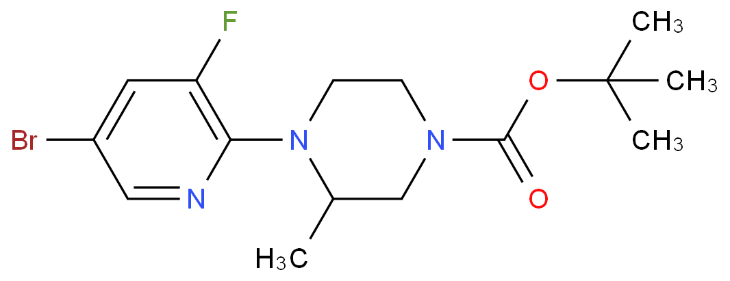 893638-28-3 structure