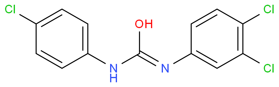 101-20-2 structure