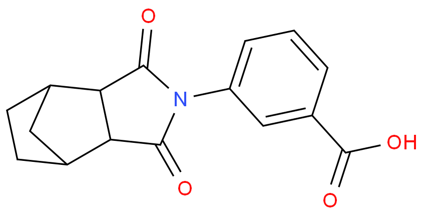 69-09-0 structure