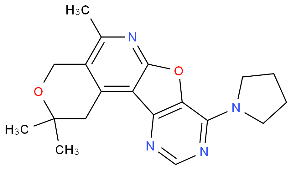 583-39-1 structure