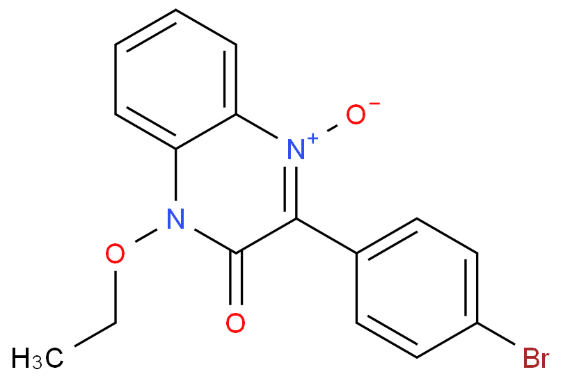 603-35-0 structure