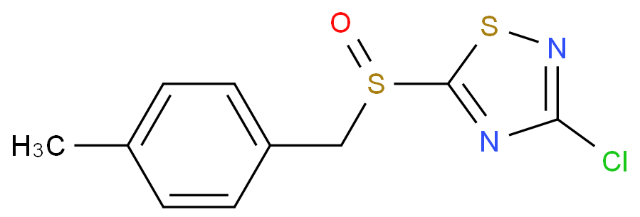 1883284-94-3 structure