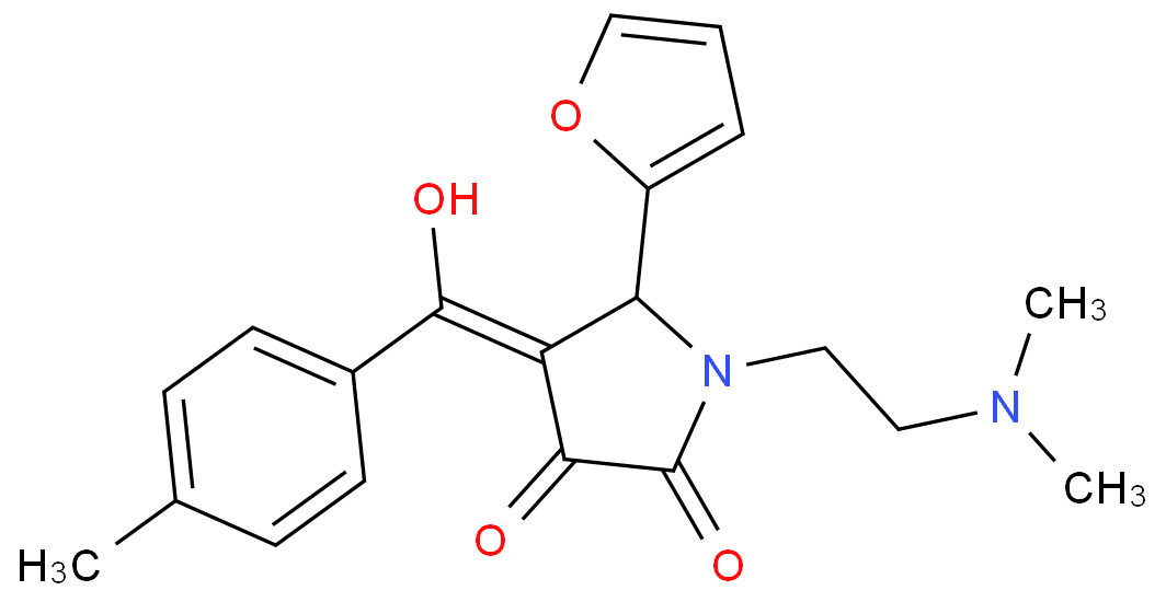 74050-98-9 structure