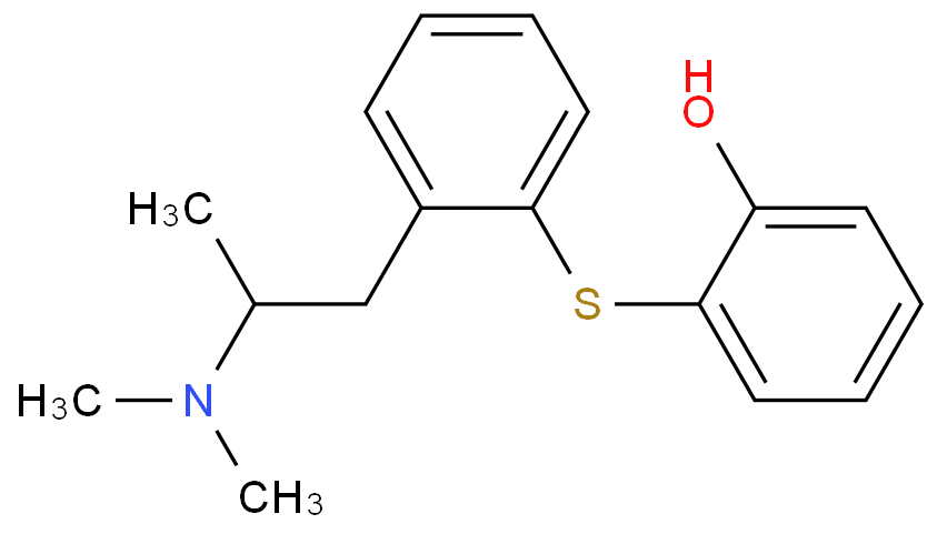 118396-02-4 structure