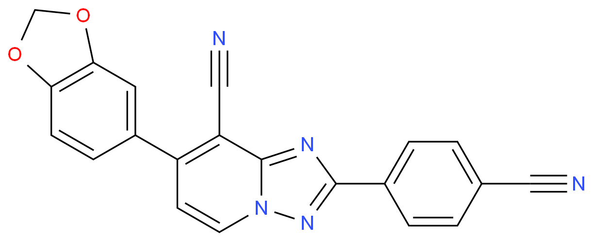 1188-33-6 structure