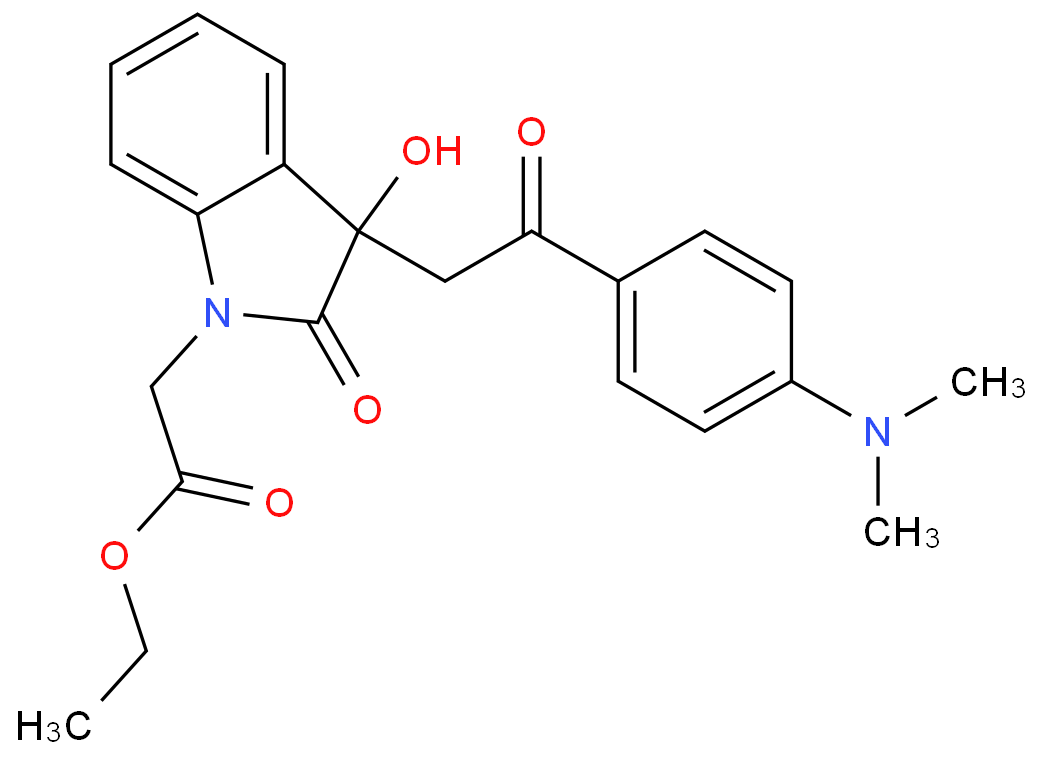 75178-96-0 structure