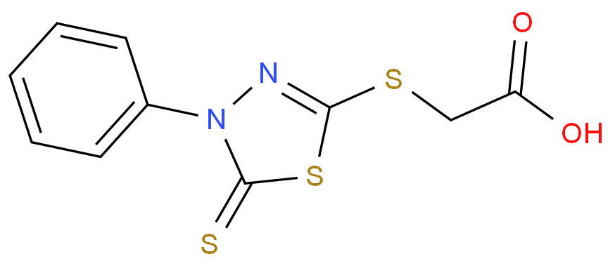 46828-05-1 structure