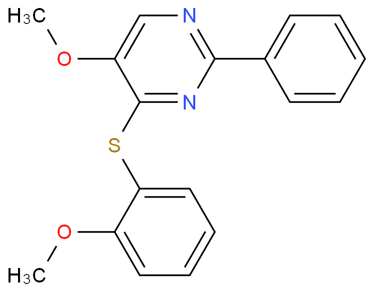 108-30-5 structure