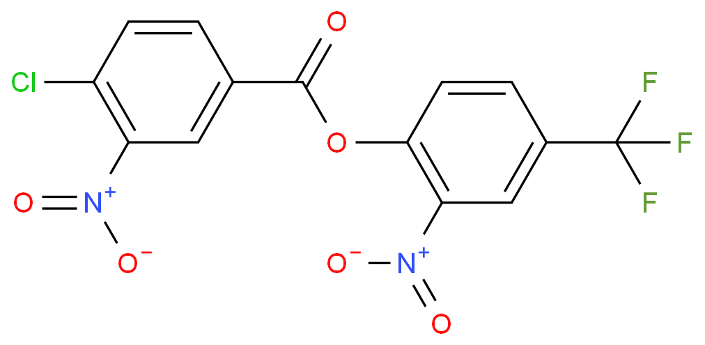 155618-38-5 structure