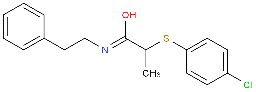 52833-34-8 structure