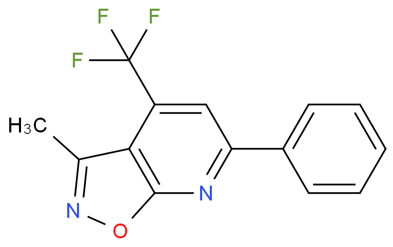 88-04-0 structure
